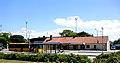 Busstationen i Visby Sweden 2.jpg