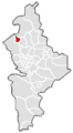 Bustamante (Nuevo León).png