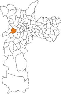 Butantã Desentupidora