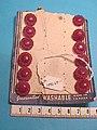 Buttons, card of (AM 1996.67.22-1).jpg