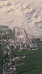 By ovedc - Aerial photographs of Luxor - 59.jpg