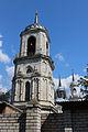 Bykovo belfry.JPG