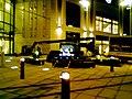 Bytom Polska Agora centrum handlowe - panoramio.jpg
