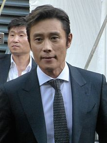 Byung-hun Lee (29146030393).jpg