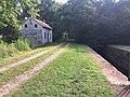 C&O canal towpath2.jpg