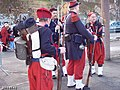 Célébration de la bataille de Béthoncourt.jpg