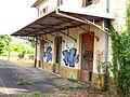 Cézy-FR-89-la gare-05.jpg