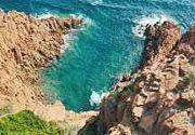 Côte d'Azur 56.jpg