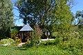 Cвяте джерело біля села Рогинцы.jpg