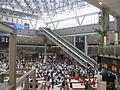 C76 Day3 Atrium.jpg