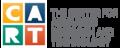 CART Logo.png