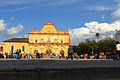 CATEDRAL SAN CRISTOBAL DE LAS CASAS.JPG