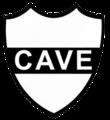 CAVE - Escudo HD.png
