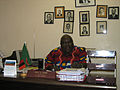 CCE - principle Mr. Jumbe - editted (5348646825).jpg