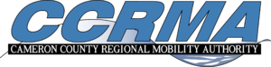 Cameron County Regional Mobility Authority - Image: CCRMA