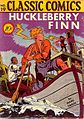 CC No 19 Huckleberry Finn.JPG