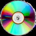 CD.ROM