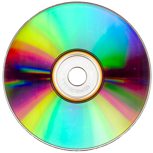 File:CD-ROM.png