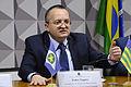 CDR - Comissão de Desenvolvimento Regional e Turismo (22760012760).jpg