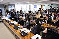 CEI2016 - Comissão Especial do Impeachment 2016 (27082130223).jpg