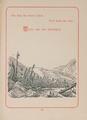 CH-NB-200 Schweizer Bilder-nbdig-18634-page273.tif