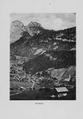 CH-NB-Berner Oberland-nbdig-18272-page006.tif
