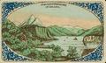 CH-NB-Kartenspiel mit Schweizer Ansichten-19541-page086.tif