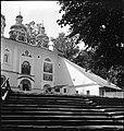 CH-NB - Estland, Petseri (Pechory)- Kloster - Annemarie Schwarzenbach - SLA-Schwarzenbach-A-5-16-082.jpg