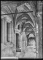 CH-NB - Genève, Collège Calvin, Arcade, vue partielle - Collection Max van Berchem - EAD-8723.tif