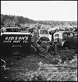 CH-NB - USA, Athens-TN- Autofriedhof - Annemarie Schwarzenbach - SLA-Schwarzenbach-A-5-10-205.jpg