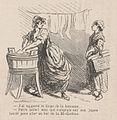 CHAM - Le Monde illustré - 4 avril 1868 - La Mi-Carême - L'emprunt du linge par les blanchisseuses.jpg