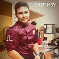 CHEF MOY 01.jpg