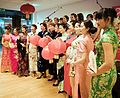 CHINESE COMMUNITY IN DUBLIN CELEBRATING THE LUNAR NEW YEAR 2016 (YEAR OF THE MONKEY)-111591 (24765242191).jpg