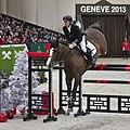 CHI Genève 2013 - 20131215 - Marcus Ehning et Plot Blue 1.jpg