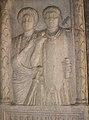 CILIII,9782Andetrium(relief).jpg