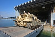 CLB-15 Marines showcase humanitarian capabilities during embarkation operations 140619-M-SD123-102.jpg