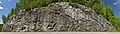 CMBBZ marble outcrop.jpg