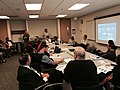 CM Herbold visits the Commercial Affordability Advisory Committee (27687810550).jpg