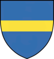 COA-family-de-sv-Brunkow.png