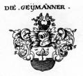 COA Geymann 2.png