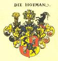 COA Hofmann.png