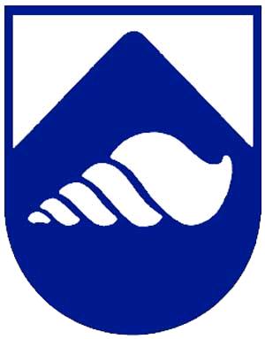 Vogar (municipality) - Image: COA Vogar