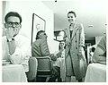CORA MIAO 1983.jpg