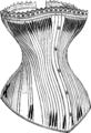 CORSETcoutil blanc ecru ou gris.png