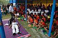 CPR Practice and Explanation - Football Workshop - Nisana Foundation - Sagar Sangha Stadium - Baruipur - South 24 Parganas 2016-02-14 1407.JPG