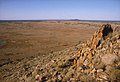 CSIRO ScienceImage 1256 Central Australian landscape.jpg