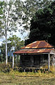 CSIRO ScienceImage 4365 Abandoned old home.jpg