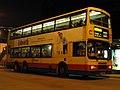 CTB 171 - Flickr - megabus13601.jpg