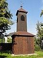 CZE Havířov Dolní Datyně Zvonice (1896).jpg