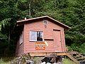 Cabin on Grindall Island.jpg